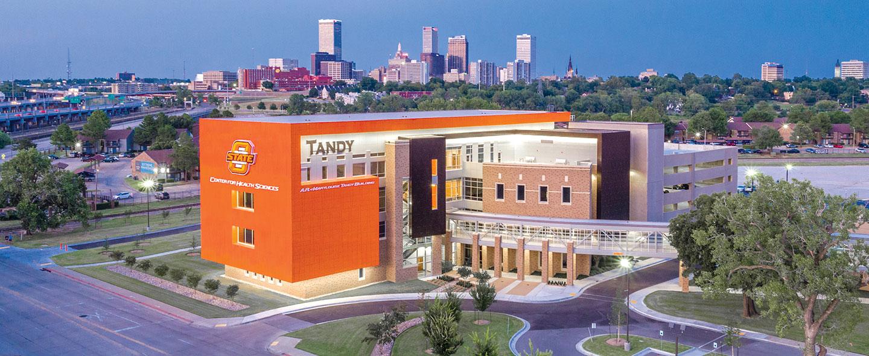 Edu-3-Tandy