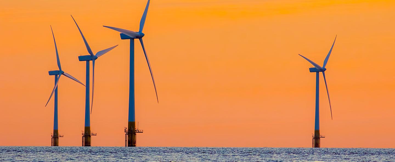 Energy-2-Offshore-Wind