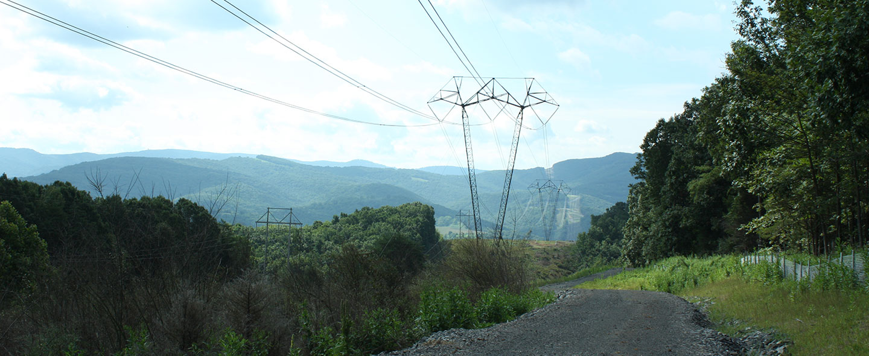Energy-4-WV-500