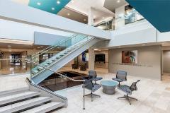 RLI Corporate Headquarters. Photo by Mark Ballogg at Ballogg Photography.