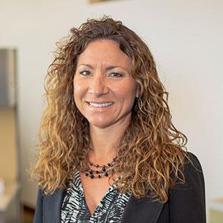 Jennifer Betancourt