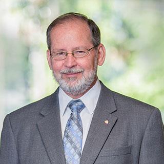 Kevin Knudsen
