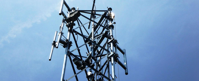 Const-4-telecom