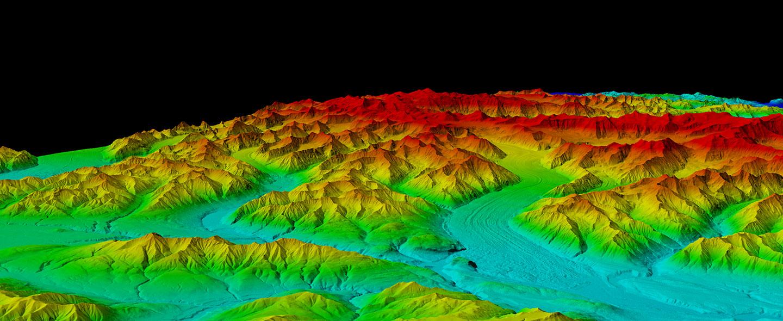 Geo-1-Mapping-Alaska