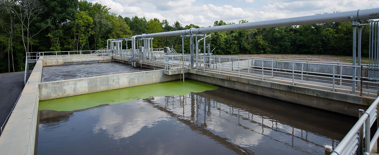 Plan-2-Ind-Wastewater